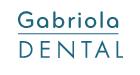 GabriolaDentalClinic